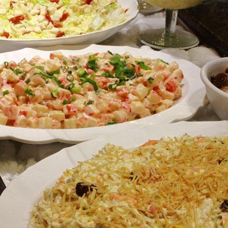 Salada 5