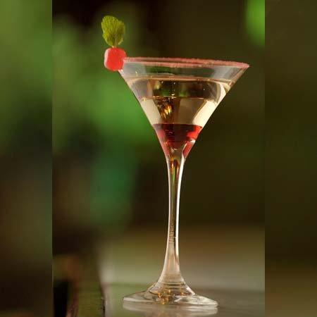 Drink 03